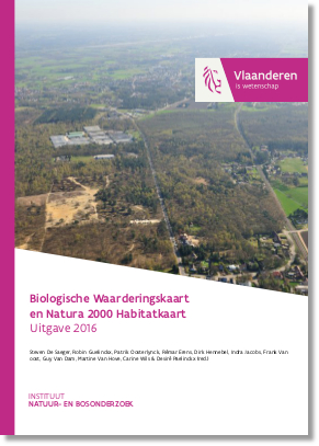 cover rapport BWK 2016