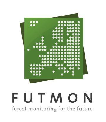 FutMon logo