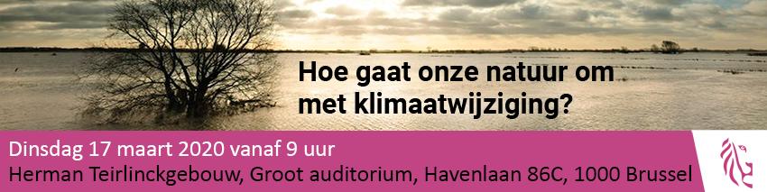 Banner klimaatstudiedag 2020