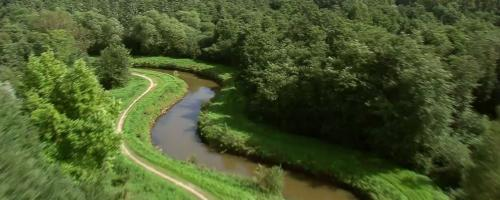 foto waterbeheer