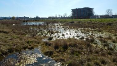 FFH Campus Tienen - beeld POM Vlaams-Brabant