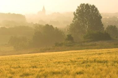 foto landbouw en cultuurmilieus