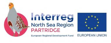 project logo partridge