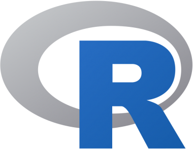 R Logo - The R Project for Statistical Computing