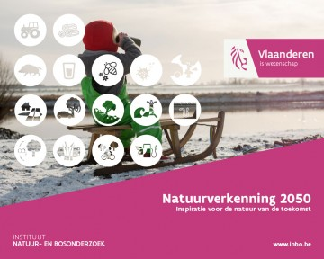 cover Natuurverkenning 2050
