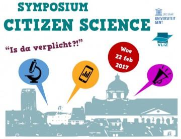 promobeeld Symposium