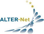ALTER-Net logo