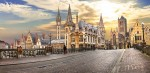 foto van Gent