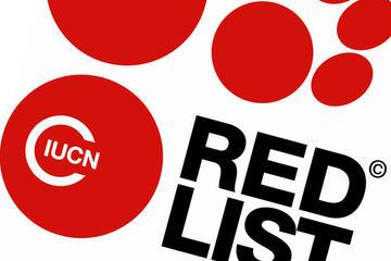 IUCN logo