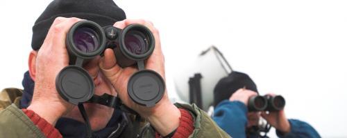foto Natura 2000 monitoring